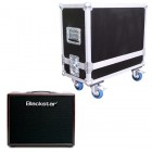 Blackstar Artisan 15 Flightcase