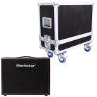 Blackstar Artisan 30 Flightcase