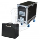 Blackstar Artist 10AE Flightcase