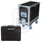 Blackstar Artist 30 Flightcase