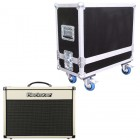 Blackstar HT-5TH Flightcase