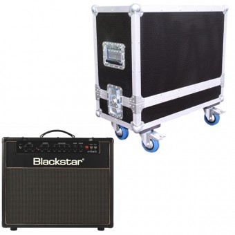 Blackstar HT-Club 40 Flightcase