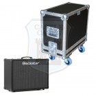 Blackstar ID:Core Stereo 150 Flightcase