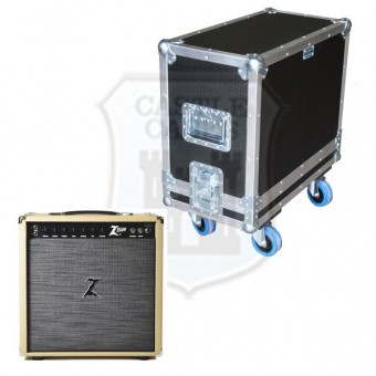 Dr.Z Z Plus Flightcase