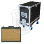 Fender Blues Deluxe Re-Issue Flightcase
