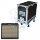 Fender Blues Junior IV Flightcase