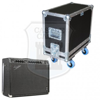 Fender GB Twin Reverb Flightcase