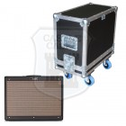 Fender Hot Rod Deluxe IV Flightcase