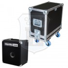 Hartke HD25 Flightcase
