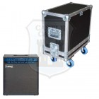 Laney R500 115 Combo Flightcase