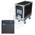 Laney RB3 Combo Flightcase