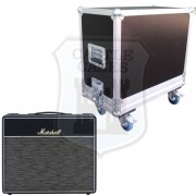 Marshall 1974X Combo Flightcase