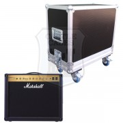Marshall 2266c Combo Flightcase