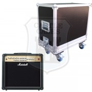 Marshall AVT100X  Flightcase