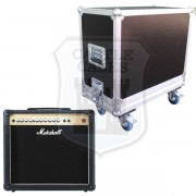 Marshall AVT50X  Flightcase