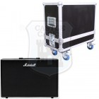 Marshall CODE100 Flightcase