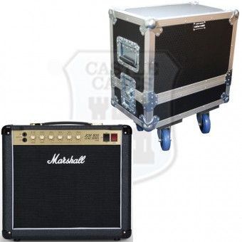 Marshall SC20C Flightcase