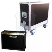 Marshall VS265 Combo Flightcase