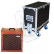 Vox AC15 H1TV Flightcase