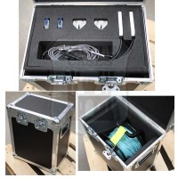Creative Staging Custom Cable Case