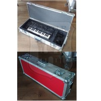 Lennert FB Roland Keyboard
