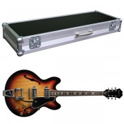 Gibson Casino Flightcase