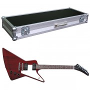 Gibson Explorer Flightcase