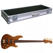 Fender Jazz Bass Flightcase