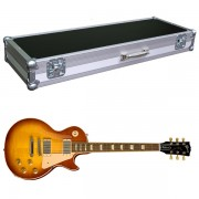 Gibson Les Paul Flightcase