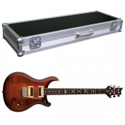 PRS SE Custom 24 Flightcase