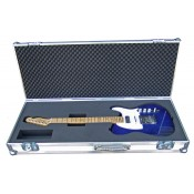 Guitar Flightcases