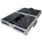 Guitar Tech Flight Case