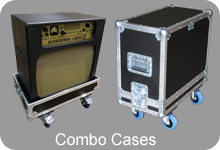 Combo Cases