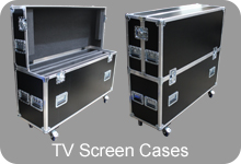 TV Screen Cases