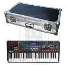 Akai MPK249 Flight Case