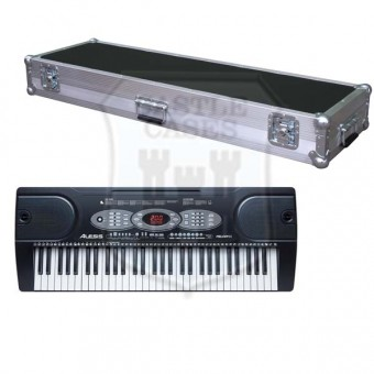 Alesis Melody 61Flightcase