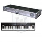 Alesis Recital Flightcase