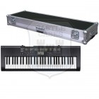 Casio CTK-1100 Flightcase