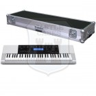 Casio CTK-4200 Flightcase