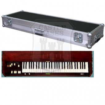 Hammond XB-2 Flightcase
