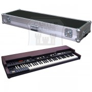 Hammond XK-3 Flightcase