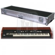 Hammond XK-3C Flightcase
