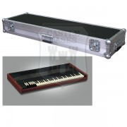 Hammond XLK-3C Flightcase