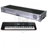 Korg Kross 88 Flightcase
