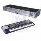 Korg Liverpool Flightcase
