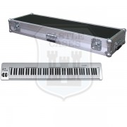 M-Audio 88 ES Flightcase