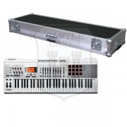 M-Audio Axiom Air 61 Flightcase