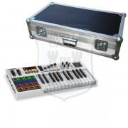 M-Audio Code 25 Flightcase