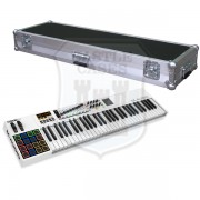 M-Audio Code 61 Flightcase