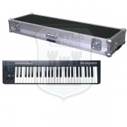 M-Audio Key Studio 49II Flightcase